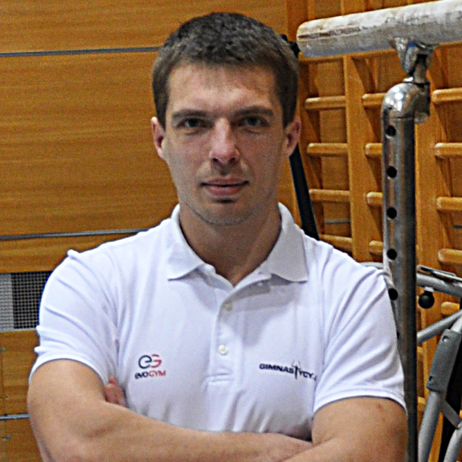 Radosław Kardas