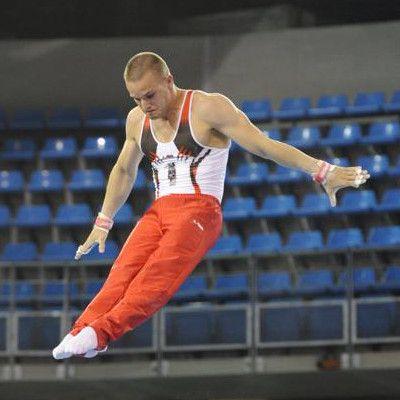 Adam Kierzkowski
