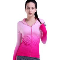 autumn-women-sportswear-gradient-full-zipper-hooded-slim-breathable-fitness-excersise-jacket-comfortable-running-sports-jacket-jpg_640x640