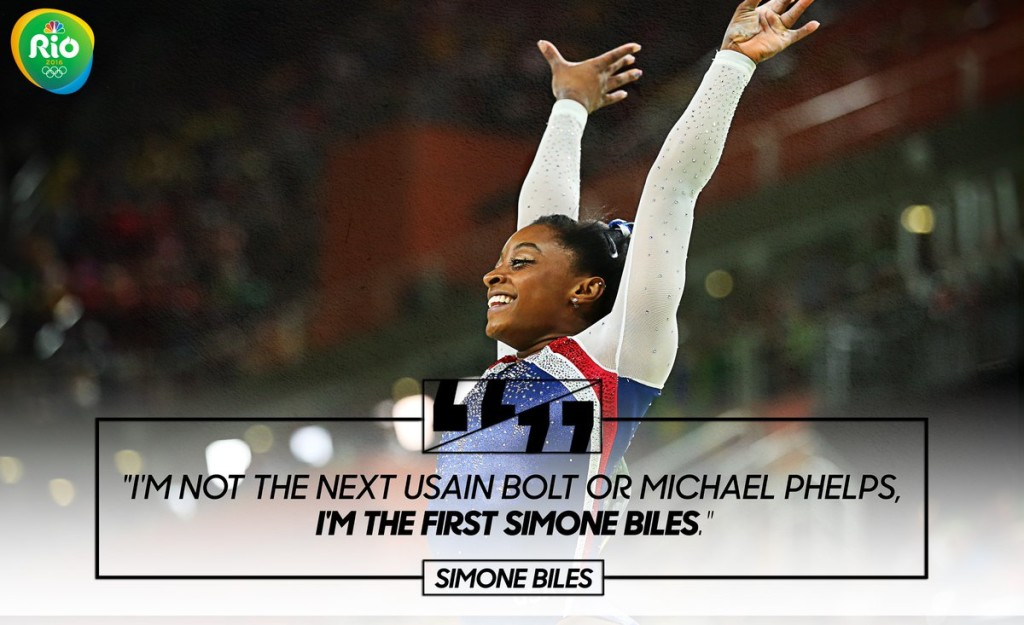 First-Simone-Biles
