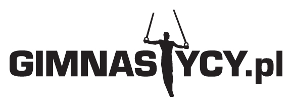 Forum Gimnastycy.pl